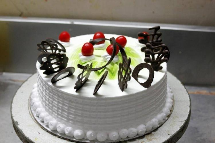 Home delivery of cake in Jodhpur