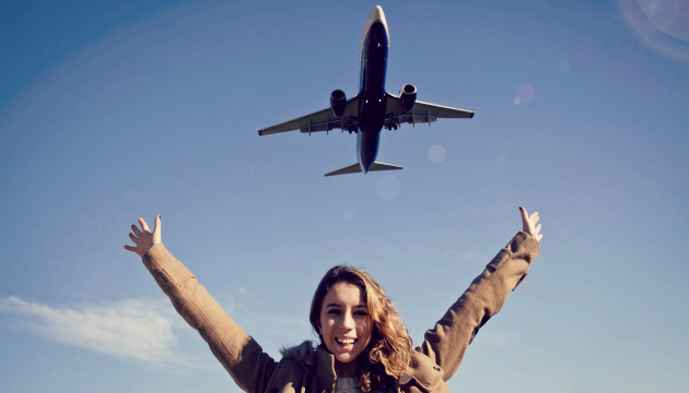 cheap flights tickets online
