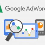 How Important Adwords Are For Your Business Success