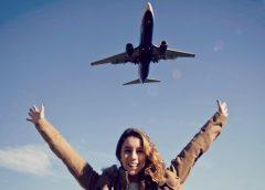 cheap flights tickets online