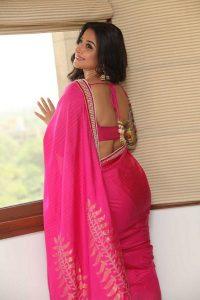 vidya balan hot saree photoshoot