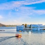 Explore the Beautiful Udaipur - The Indian Venice