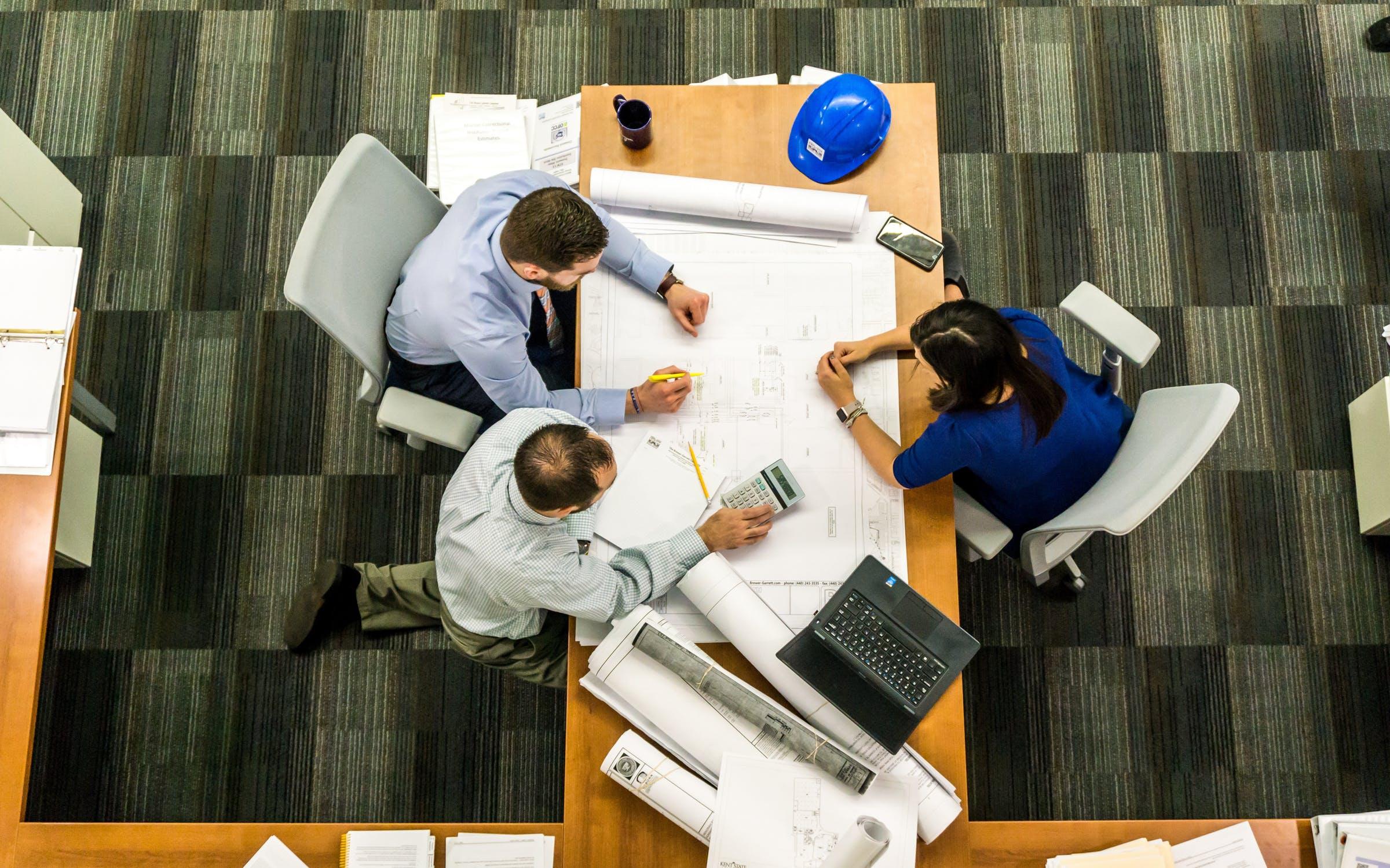 Business Consultancy UAE