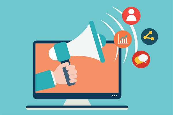 5 Effective Ways To Promote Your Business Inexpensively