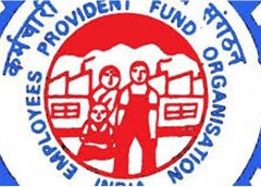 Here's How To Link Your Multiple Provident Fund Accounts With UAN