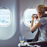 Helpful Tips for First Time Flyers