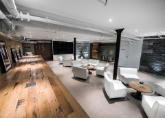 Definition, Features And Benefits Of Co Working Space