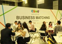 Best Start up Opportunities Of Booming Maternity market in China