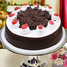 Online cake in jaipur