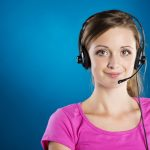 BPO call center services