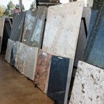 Indian marble supplier