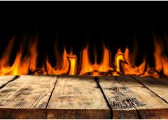 Fire-Proof Applicators