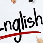 Learn English speaking