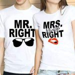 cute couple shirts
