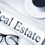 real estate companies in dubai.