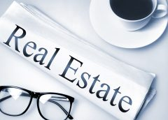 Important Facts That You Should Know About Real Estate Companies