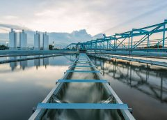 5 Top Steps To Use For The Most Appropriate Sewage And Wastewater Treatment