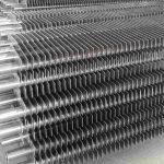 Finned tubes manufacturer