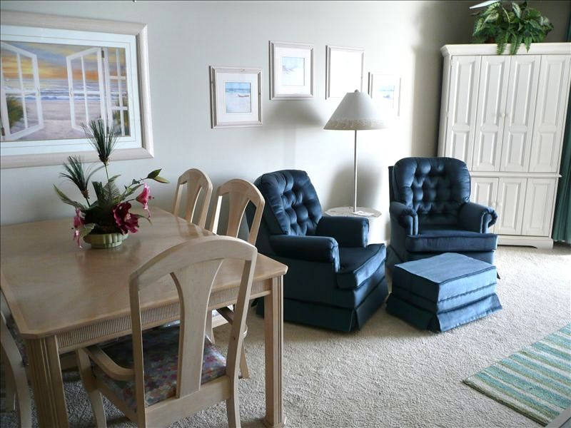 North Myrtle Beach Vacation Rentals By Owner