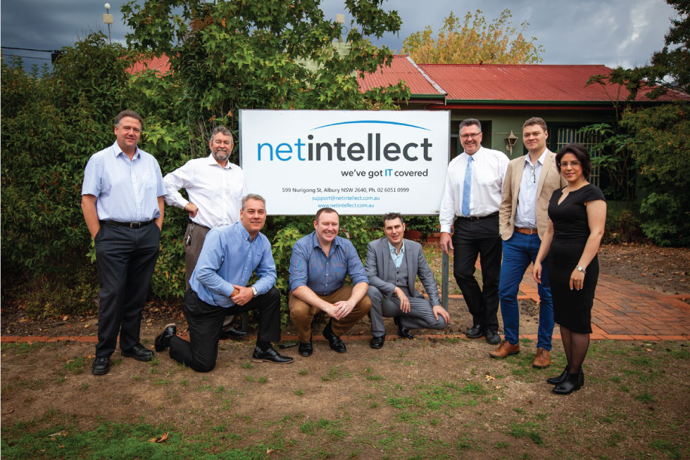 it support Wagga