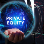 Global private equity firms