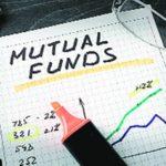 Salient Features of SBI Magnum Multicap Fund