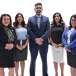 workers comp attorney Santa Ana