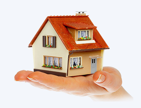 Learn to Determine Your Housing Loan Eligibility by Your Own
