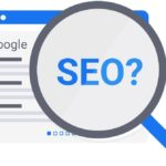 Six SEO Tips to Focus on Your Small Business