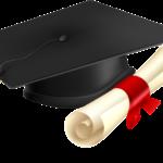 HR Certiifcations