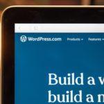 5 Best WordPress SEO Plugins ToRank Your Website Higher
