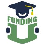 University Funding