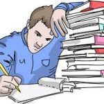 Best Study Material for Students of ICSE Board