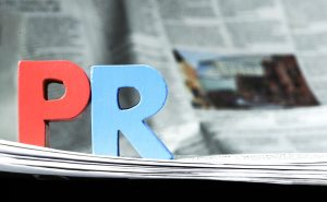 A New World for Public Relations: Are Retainers On the Way Out?