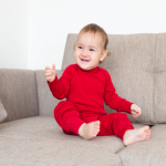 Baby-Thermal-Wear (1)