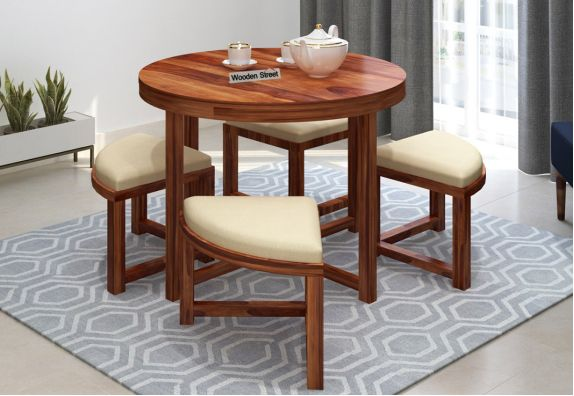 Dining Table Price
