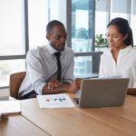 How to Become A Strategy Consultant