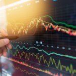 data-analytics-web-feature