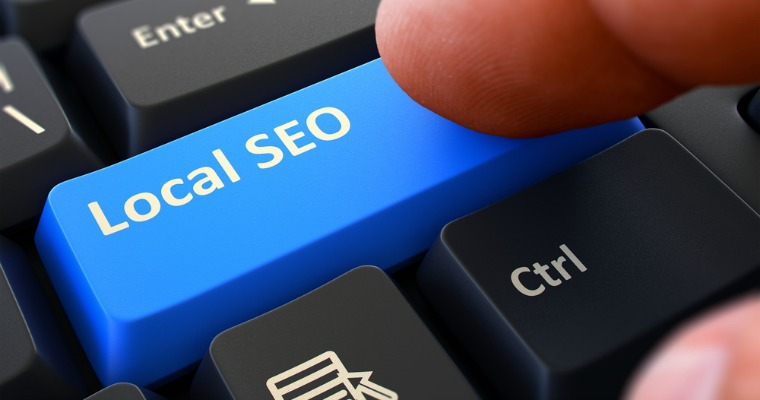How an SEO Agency can help you in your Business Promotion