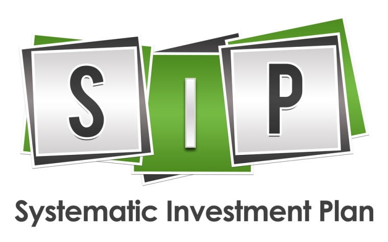 SIP: INVESTING SYSTEMATICALLY FOR FINANCIAL PROSPERITY