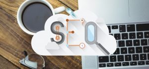 How-to-Find-the-Best-SEO-Company-and-Accelerate-your-Ranking