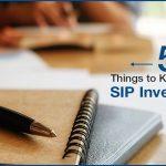 Can we skip SIP installment?