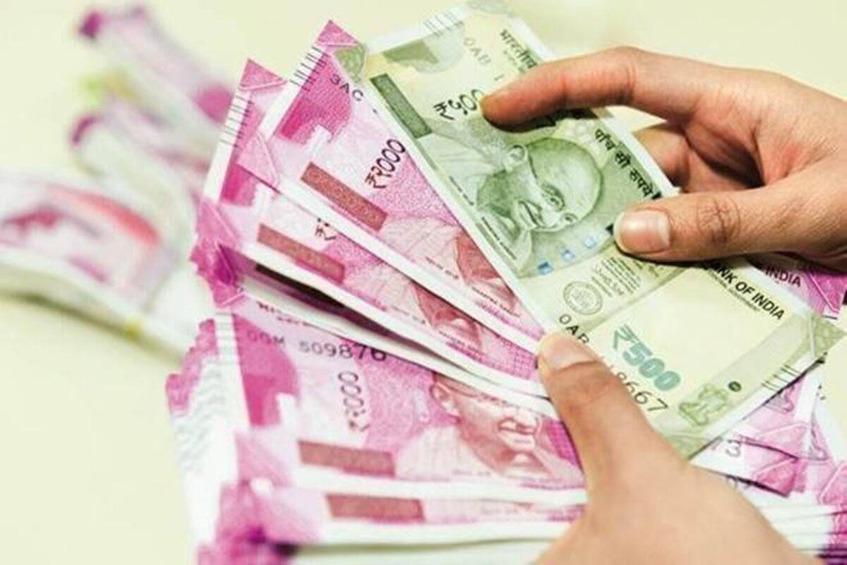 SIDBI's loan marketplace for MSMEs Udyami Mitra enabled sanctioning of 26 lakh loans so far
