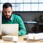 Employee background verification companies