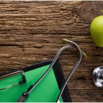 A Look At Some Of The Best Health Insurance Plans In India