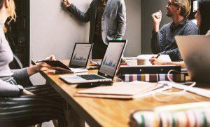 Digital Marketing Firms